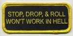 stop-drop-roll-patch.jpg